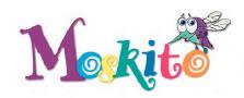 dieses Bild zeigt das Logo von Moskito